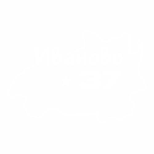 37 Регион - №1