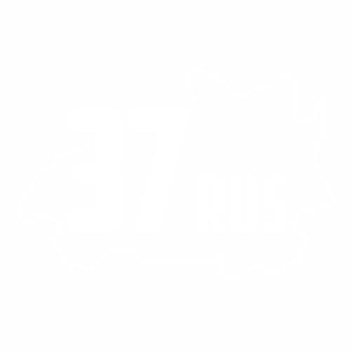 37 Регион - №3