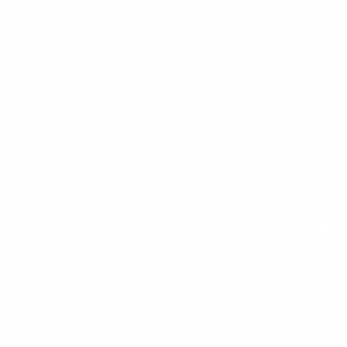 38 Регион - №2
