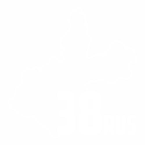 38 Регион - №3
