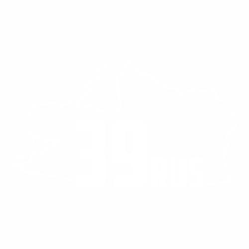 39 Регион - №3