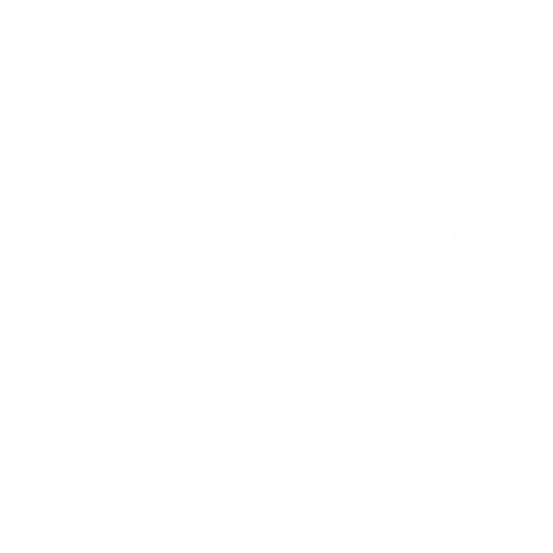 40 Регион - №2