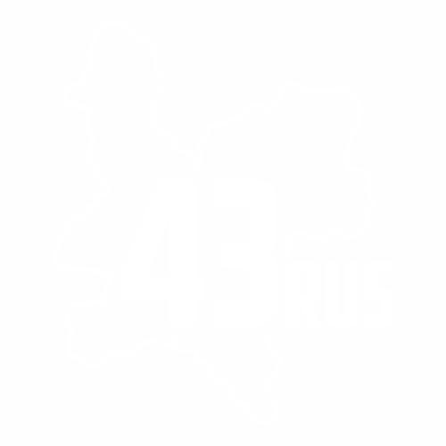 43 регион - №3