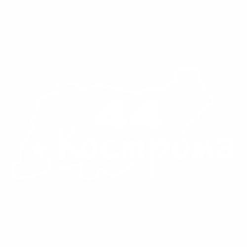 44 Регион - №1