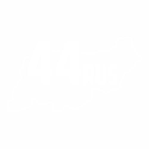 44 Регион - №3