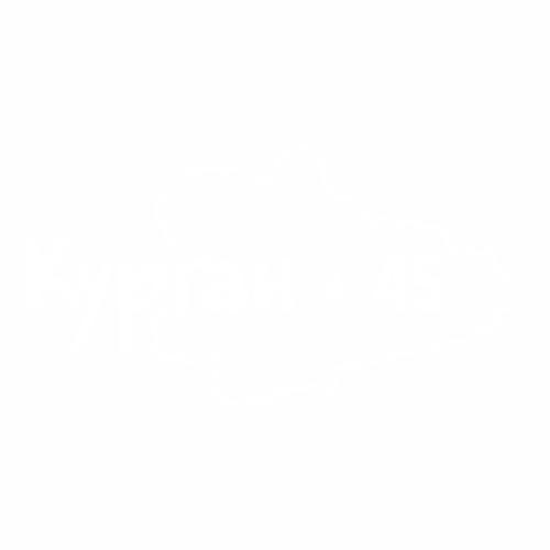 45 Регион - №1