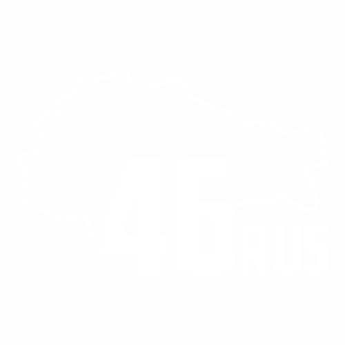 46 Регион - №3