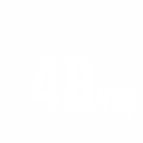 48 Регион - №3