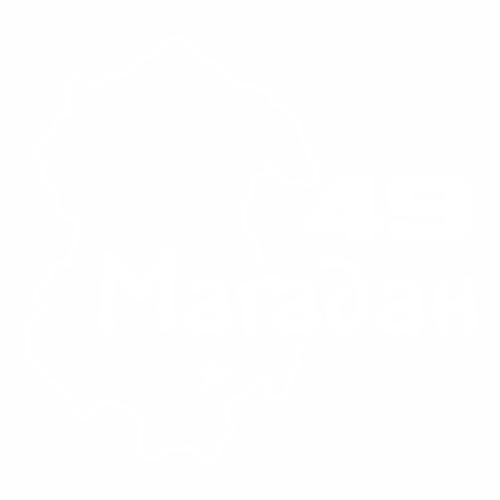 49 Регион - №1