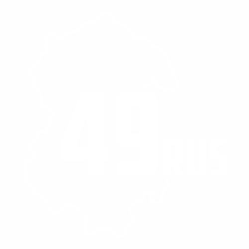 49 Регион - №3