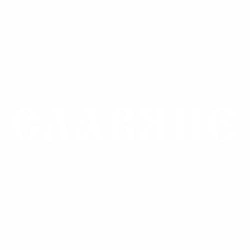 Наклейка Славяне