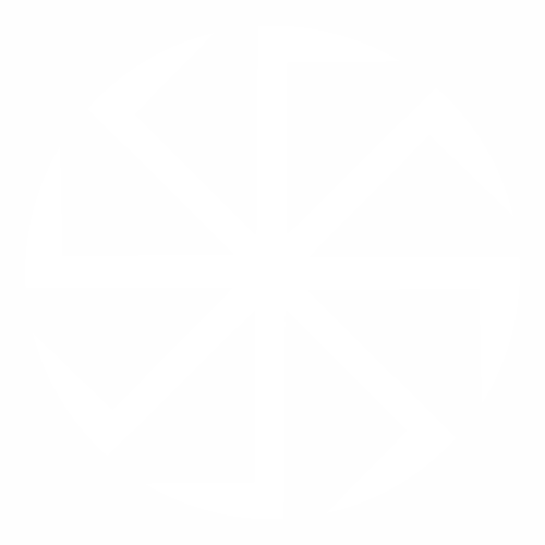 Наклейка Коловрат