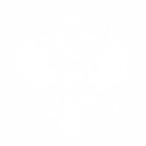 Герб России - 1
