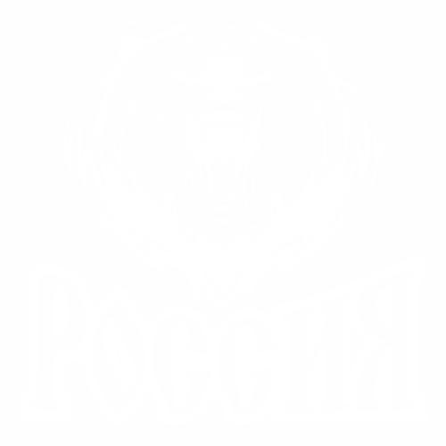 Медведь - 1