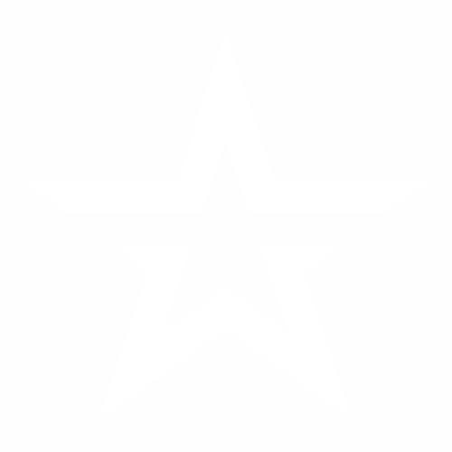 Армия России - 2