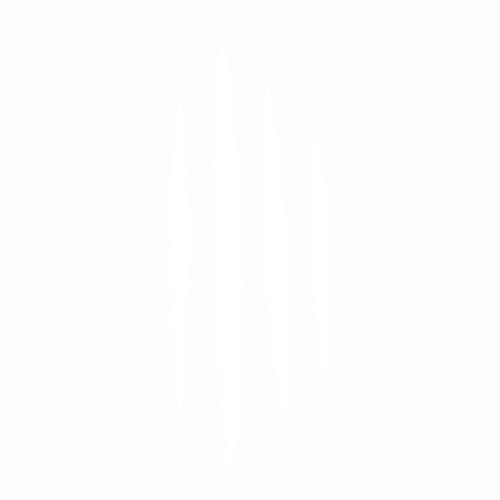 Царапина №4