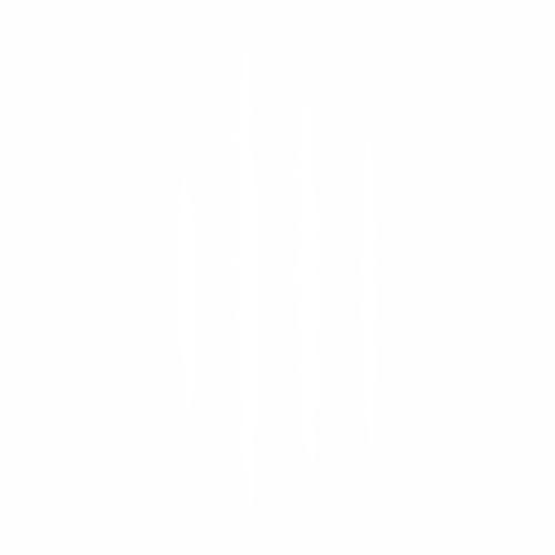 Царапина №5