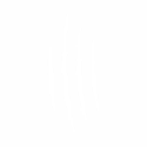Царапина №6