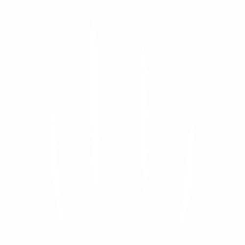Царапина №7