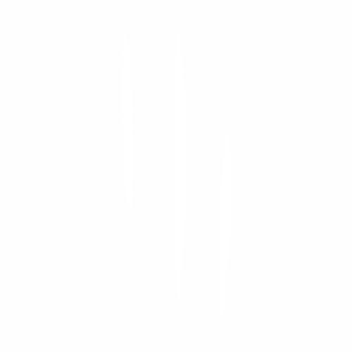 Царапины №9