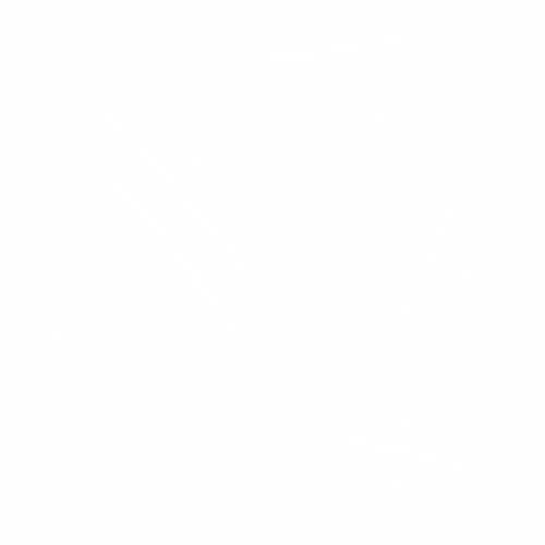 Набор царапин №2