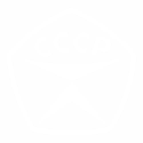 Наклейка Знак качества СССР