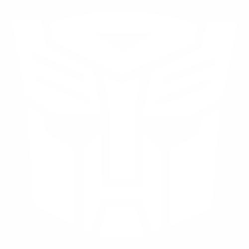 Автобот лого - 1