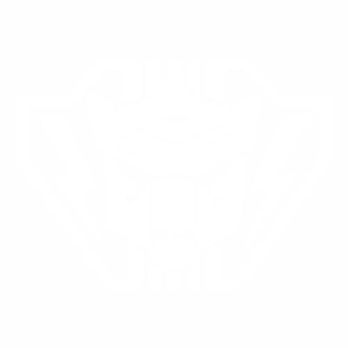 Автобот лого - 4