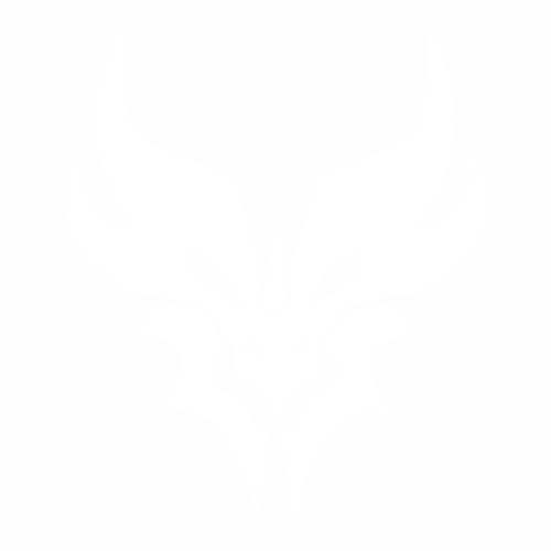 Desepticon Predakin logo