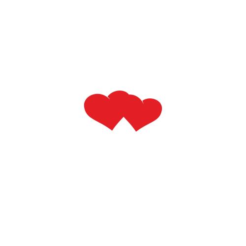 Молодожены - 2