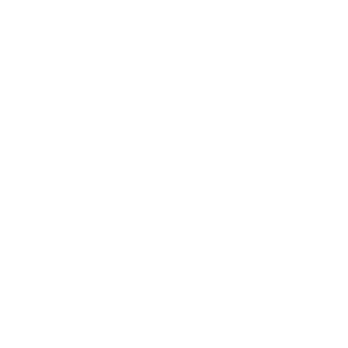Just Married - 1