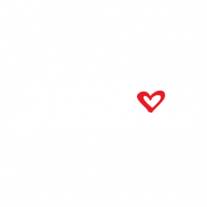 Just Married - 3