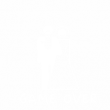 GAME OVER - 1