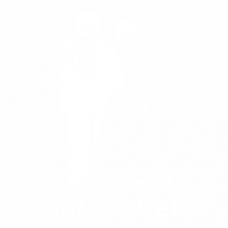GAME OVER - 2