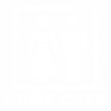 GAME OVER - 3