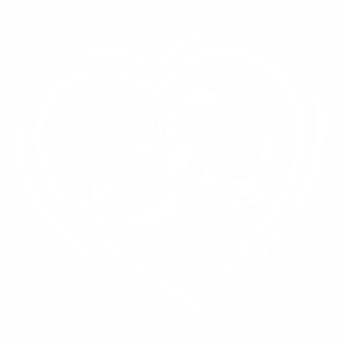 Свадебные кольца - 1