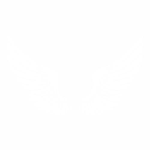 Крылья - 1