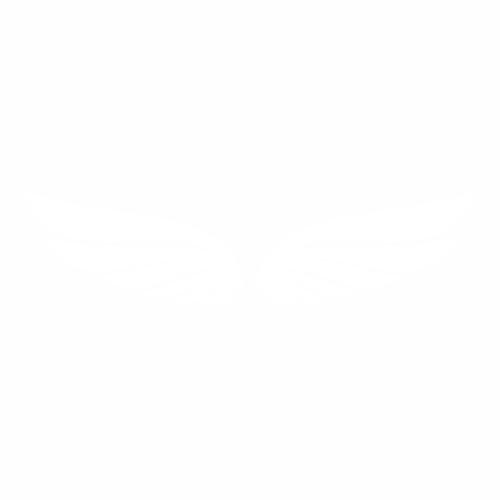 Крылья - 7