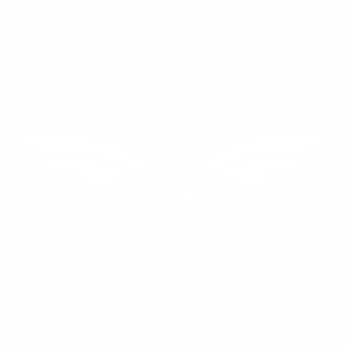 Крылья - 9