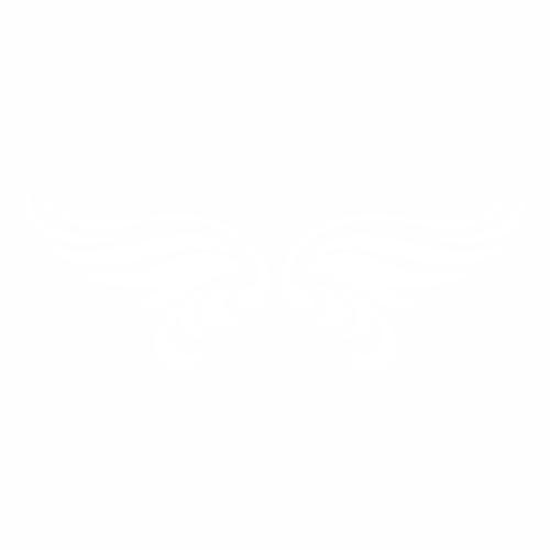 Крылья - 12