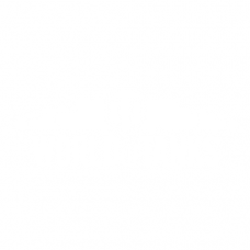 Логотип Word of Tanks (WOT)