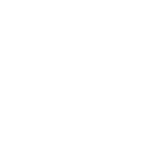 Наклейка Логотип Word of Tanks (WOT)
