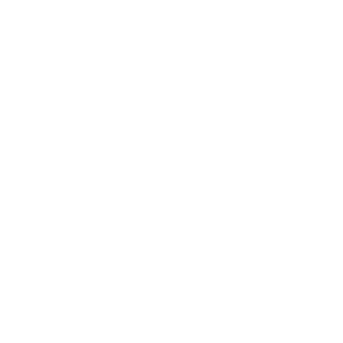 Набор наклеек Brembo