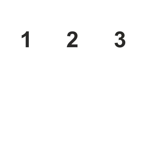 Набор наклеек 46