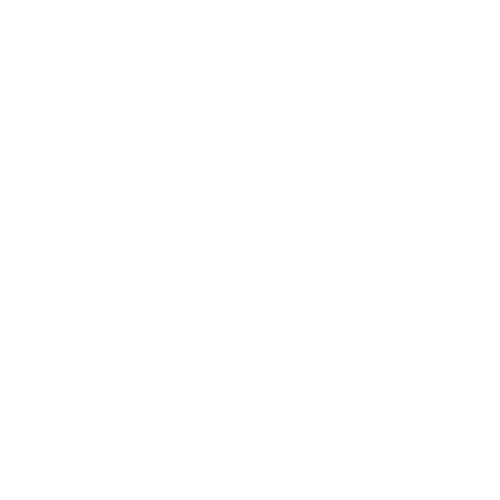 Набор наклеек Showa