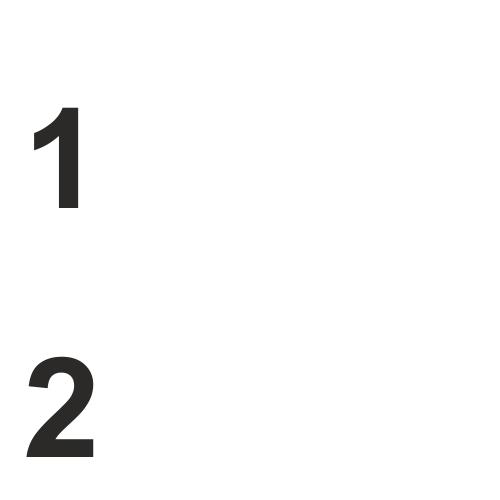 Набор наклеек AGV
