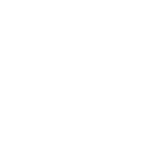 Набор наклеек Honda CBR 900RR