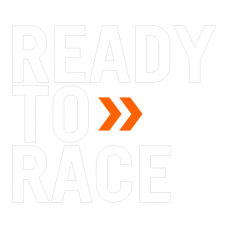READY TO RACE - 2