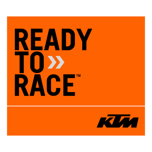 READY TO RACE - 3 (печать)