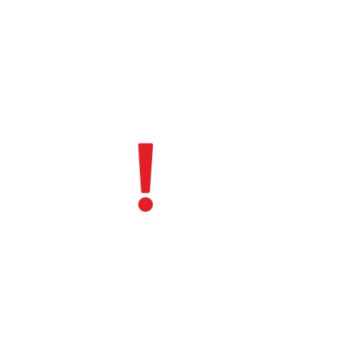 Внимание мотоциклист!